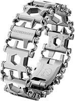 Leatherman Tread™ Stainless Metrisch