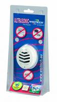 Pest Repeller Wk0523/45M2 Direct In Stopcontact