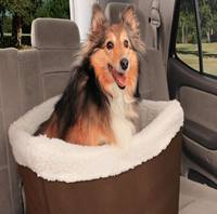 Pet Safety Seat Standard