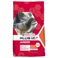 Versele-Laga I.C.+ Junior plus i.c.+ jonge duiven 20 kilo