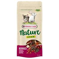 Versele-Laga Nature Snack berries 85 gram