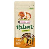 Versele-Laga Nature Snack fruities 85 gram