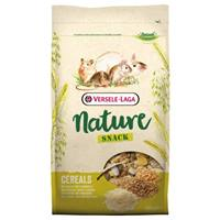 Versele-Laga Nature Snack cereals 500 gram