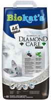 Biokat's Diamond care classic intro 12 liter