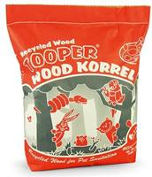 Tooper Wood Korrel 6,5 liter