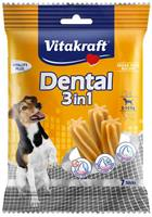 Vitakraft Dental 2in1 Small