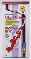 Hikari Friend Medium 4 Kilo