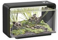 SuperFish Home 40 Aquarium Wit