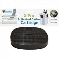 Superfish X PRO 400 Carbon Cartridge