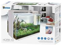 Superfish Home 110 Aquarium Wit