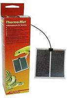 Thermo Mat 7W