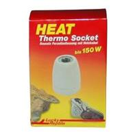 Lucky Reptile Thermo Socket - Lamp Holder With Thread